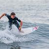Surfing 7-12-18-013