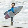 NYSEA Surf Week 7-14-19-052-3