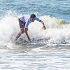 NYSEA Surf Week 7-14-19-008
