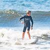 NYSEA Surf Week 7-14-19-012