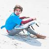 NYSEA Surf Week 7-14-19-043-3