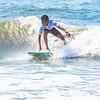 NYSEA Surf Week 7-14-19-002