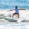 NYSEA Surf Week 7-14-19-004