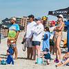 NYSEA Surf Week 7-14-19-047-3