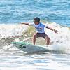NYSEA Surf Week 7-14-19-003