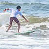 NYSEA Surf Week 7-14-19-019