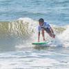NYSEA Surf Week 7-14-19-001