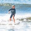 NYSEA Surf Week 7-14-19-011