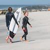 NYSEA Surf Week 7-14-19-050-3