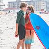 NYSEA Surf Week 7-14-19-045-3
