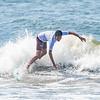 NYSEA Surf Week 7-14-19-007