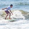 NYSEA Surf Week 7-14-19-018