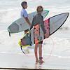 NYSEA Surf Week 7-14-19-051-3