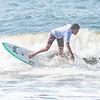 NYSEA Surf Week 7-14-19-005