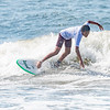 NYSEA Surf Week 7-14-19-006