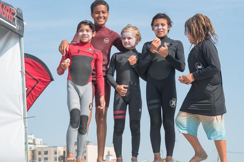 NYSEA Surf Week 7-14-19-035-3