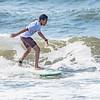 NYSEA Surf Week 7-14-19-017