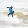 Skudin Surf High Performance 7-23-19-016