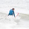 Skudin Surf High Performance 7-23-19-009