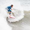 Skudin Surf High Performance 7-23-19-007