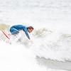 Skudin Surf High Performance 7-23-19-013