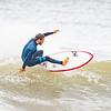 Skudin Surf High Performance 7-23-19-017