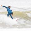 Skudin Surf High Performance 7-23-19-015