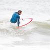 Skudin Surf High Performance 7-23-19-010