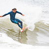 Skudin Surf High Performance 7-23-19-012