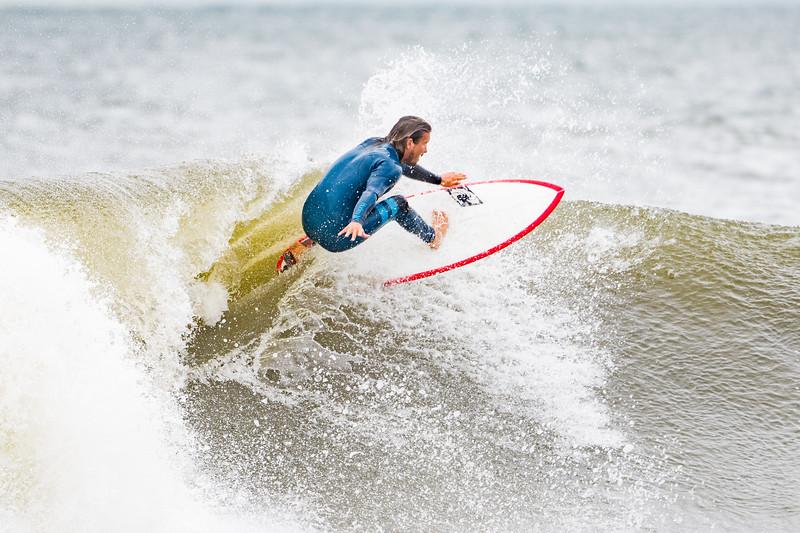 Skudin Surf High Performance 7-23-19-004