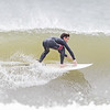 Skudin Surf High Performance 7-23-19-024