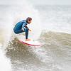 Skudin Surf High Performance 7-23-19-006