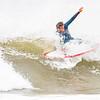 Skudin Surf High Performance 7-23-19-020