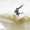 Skudin Surf High Performance 7-23-19-019