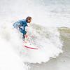 Skudin Surf High Performance 7-23-19-008