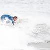 Skudin Surf High Performance 7-23-19-014