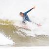 Skudin Surf High Performance 7-23-19-021
