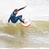 Skudin Surf High Performance 7-23-19-018