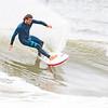 Skudin Surf High Performance 7-23-19-011