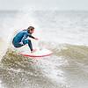 Skudin Surf High Performance 7-23-19-005