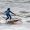 Skudin Surf 10-6-18-033
