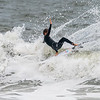 Skudin Surf 10-6-18-009