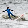 Skudin Surf 10-6-18-034