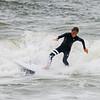 Skudin Surf 10-6-18-013