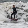Skudin Surf 10-6-18-022
