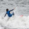 Skudin Surf 10-6-18-039