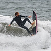 Skudin Surf 10-6-18-025