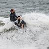 Skudin Surf 10-6-18-027