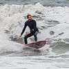 Skudin Surf 10-6-18-023