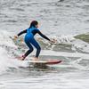 Skudin Surf 10-6-18-032